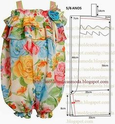 Sew easily and simply