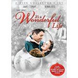 It's A Wonderful Life (Two-Disc Collector's Set) (DVD)By James Stewart
