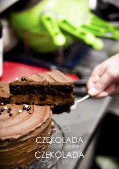 mam to na widelcu ciasto czekoladowe 2