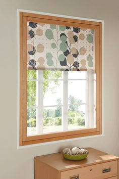 Polycarbonate Window Protection with ventilation Curtains With Blinds, Valance Curtains, Window Protection, Living Environment, Windows, Challenging Behaviour, House, Uk 5, Haus
