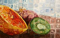 Trendy Ideas For Painting Art Projects High School Chuck Close High School Art, Middle School Art, Chuck Close Art, 8th Grade Art, School Art Projects, Art Lesson Plans, Art Classroom, Art Club, Art Plastique