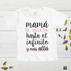Novio buscando todos Invisible Para Mujer My Béisbol Top-De Moda Eslogan Camiseta