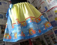 Pokemon Dress Pokemon Skirt Pokemon Clothing Womens Geek by Roobys, £30.00
