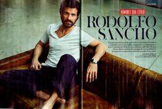 instyle_pc3a1g-50-y-51-con-el-actor-rodolfo-sancho_mayo-2013.jpg (1045×709)
