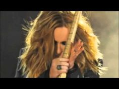 Melissa Etheridge- Kansas City.  I LOVE THIS SONG!!!  ~~~Kelly~~~