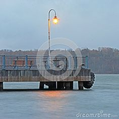 Photo about Water blur around the pier at Pier 4 Park on the harbour in Hamilton, Ontario, Canada. Image of hamilton, ontario, water - 104352051 Hamilton Ontario Canada, Exposure Photography, Summer Bucket Lists, Long Exposure, Blur, Park, Building, Water, Image