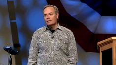 Andrew Wommack - Summer Family Bible Conference 2014 - Part 16 (4 July 2014)