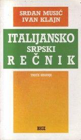 Language pdf italian books learning
