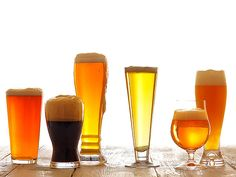 5 Reasons Why Beer Is (Actually) Good For You http://greatideas.people.com/2014/09/24/health-benefits-beer/