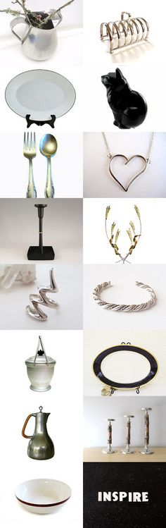 Simplicity... by Linda on Etsy--Pinned with TreasuryPin.com