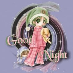 Check out Beautiful Good Night Quotes, wishes, sms, messages and images here. Wish your loved ones and sweet heart a romantic good night with lovely good night Quotes and wishes. Beautiful Good Night Quotes, Funny Good Night Quotes, New Good Night Images, Lovely Good Night, Good Night Baby, Romantic Good Night, Good Night Messages, Sweet Night, Good Night Everybody