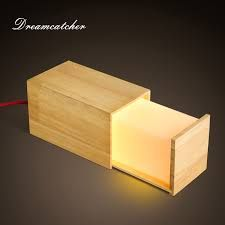 Image result for creative table lamp design
