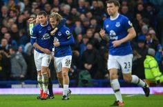 West Ham vs. Everton live stream: Watch Premier League online