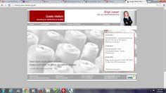 www.ralfgettler.com -  PHP Web Software Development - Miami Florida Bahamas California - special databased seo optimization php programmer - database architect - SQL MYSQL HTML XHTML PHP CSS CMS JAVA Dreamweaver jQuery Ajax ||| www.ralfgettler.com |||