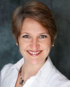 Jennifer Broadley| executive coach london « Az Bookmark Daily Press - A to Z Social World