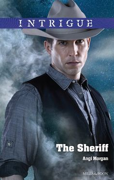Buy The Sheriff by Angi Morgan and Read this Book on Kobo's Free Apps. Discover Kobo's Vast Collection of Ebooks and Audiobooks Today - Over 4 Million Titles! I Love Books, Books To Read, My Books, This Book, Self Described, West Texas, Sheriff, The Help, Audiobooks