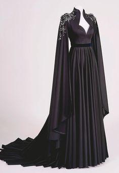 Elegant Dresses, Pretty Dresses, Beautiful Dresses, Ball Dresses, Ball Gowns, Evening Dresses, Prom Dresses, Dress Outfits, Fashion Dresses