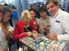 「CEDE - Central European Dental Exhibition」の画像検索結果