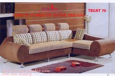 Luxury Sofa with high quality material, Thai Bao Supply Sofa, guest room sofa, living room sofa, salon sofa, furniture, TBGNT70, tbgnt70  http://dungculamdep.com/?page=2&nsp=17&lspid=&spid=129#.WGTsFR-g_IU