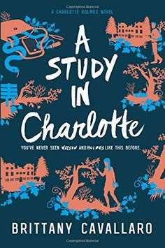 A Study in Charlotte (Charlotte Holmes Novel) by Brittany... https://www.amazon.com/dp/0062398911/ref=cm_sw_r_pi_dp_x_j7N.yb985QEG7
