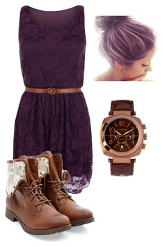 Untitled #119 by h-akther on Polyvore featuring WearAll and Links of London