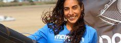 #mayabarikitesurfingschool #mayabaritarifa #Tarifa #Spain #Andalusia #kite #kiteschool #kitesurf #kitesurfing #kitesurfingschool #learntokite #learntokitesurf #surf #sup #paradise #projectoftheyear #extreme #sports #extremesports #personaltraining