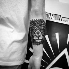 """Artist: @dinonemec To be featured: #inkstinctsubmission #inkstinct_tattoo_app #tattooersubmission #blacktattoo #tattooer #tattoo #tattooartist #tattoos…"" Black Tattoos, Body Art Tattoos, Cool Tattoos, Tatoos, Armband Tattoo Design, Tattoo Designs, Tatuagem Old Scholl, Samurai Tattoo, Tattoo Project"