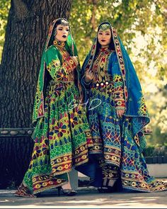 #afghan #dress                                                                                                                                                                                 More