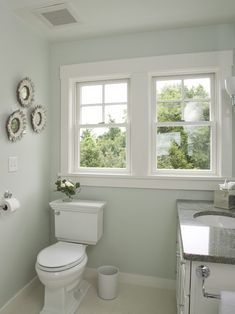 Window Trim Design, Pictures, Remodel, Decor and Ideas - page 5