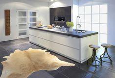 Piet Klerkx Website : Beste afbeeldingen van piet klerkx keukens