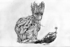 i am groot - Google Search