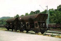 21 80 541 1 Mehr als Exemplare der Gattung Ed 089 waren ab - PintoPin Electric Locomotive, Model Trains, Europe, Pictures, Locomotive, Levitate, Model Train, World