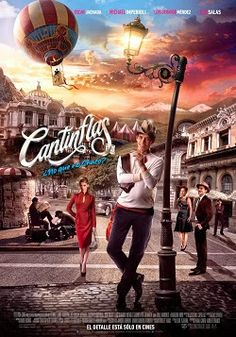 Cantinflas Online 2014 Vk Peliculas Audio Latino Cantinflas Movie Posters Movies