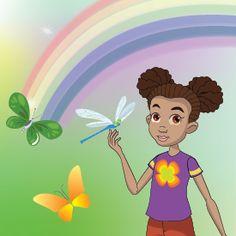 Princess Peach, Disney Princess, Disney Characters, Fictional Characters, Art, Art Background, Kunst, Performing Arts, Fantasy Characters