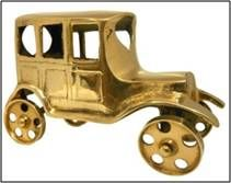 Miniature Car Miniature Cars, Wooden Toys, Miniatures, Vehicles, Wooden Toy Plans, Wood Toys, Small Cars, Woodworking Toys, Cars