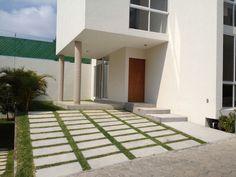 Inmo-biliario Bienes Raices - Venta de casas y terrenos en Cuernavaca, Morelos, México. Consulte nuestro catálogo de propiedades en línea