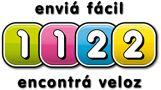 Guía Móvil 1122 - Guía del Uruguay