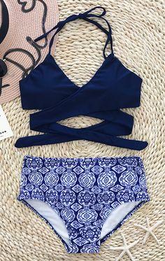 Hantioo Women Short Sleeve O Neck T-Shirt Summer Solid Crisscross T Shirt Top Slim Basic Lady Shirts