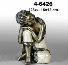 Figura Buda CA-46426.jpg (468×452)