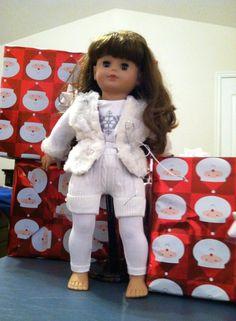 Doll Carrier, Dog Clothing, Harajuku, Leggings, Dolls, Clothes, Style, Fashion, Baby Dolls