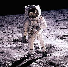 LACLASEDEELE: DEBATE EN EQUIPO: LA NASA