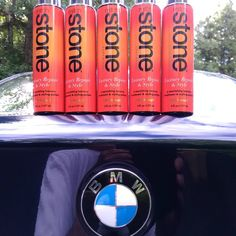 Luxury never goes out of style. Hair Essentials, Out Of Style, Never, Going Out, Bmw, Guys, Luxury, Beauty, Instagram