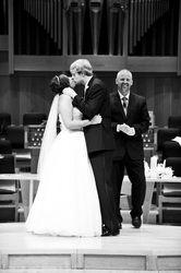 Wedding photography - Wedding Gallery - Motophoto Weddings - MOTOPHOTOGR #weddings #weddingphotos #kiss