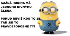 Timeline Photos, Type 3, Minions, Humor, Funny, Character, Facebook, The Minions, Humour