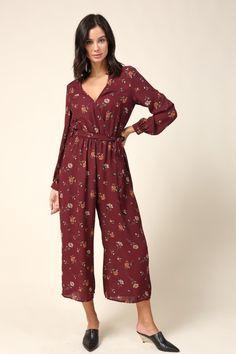 a93043653235 TimingFashion - Women s Clothing Jumpsuits