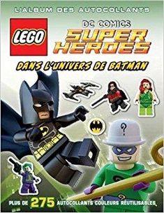 tlcharger dans lunivers de batman gratuit - Batman Gratuit