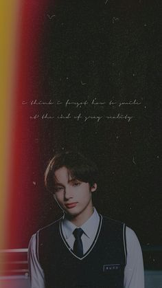 © by aephithelieum Lock Screen Wallpaper, Wallpaper Lockscreen, Lifestyle Quotes, The Good Old Days, Quality Time, Social Platform, Cute Wallpapers, Kpop, Pictures