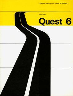 irwin mc fadden quest 6 poster designculture