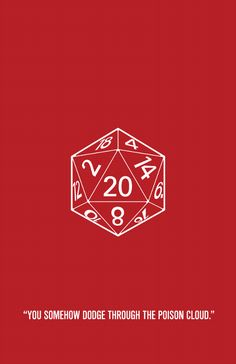 free dungeons and dragons rulebook pdf