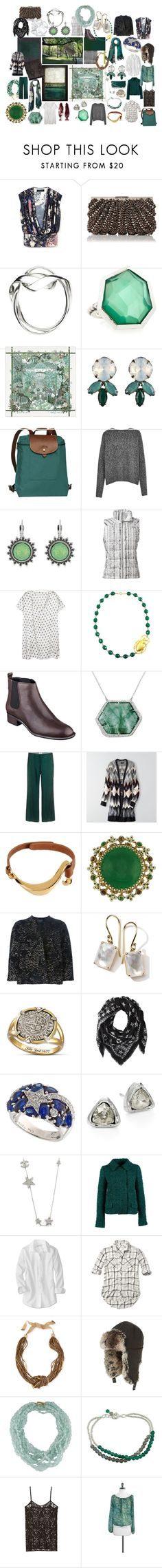 translating inspirations into items by confluence on Polyvore featuring Thakoon, American Eagle Outfitters, Abercrombie & Fitch, French Connection, Pierre Balmain, Diane Von Furstenberg, Lanvin, Dolce&Gabbana, H&M and Balmain